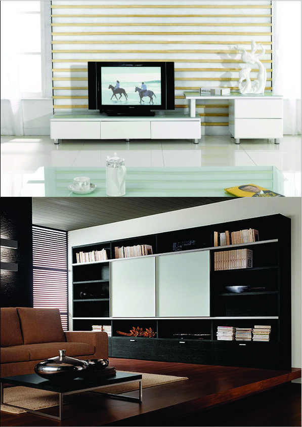 Showroom-san-xuat-thiet-ke-noi-that-tai-vung-tau-VUAN-FUNITURE-T16