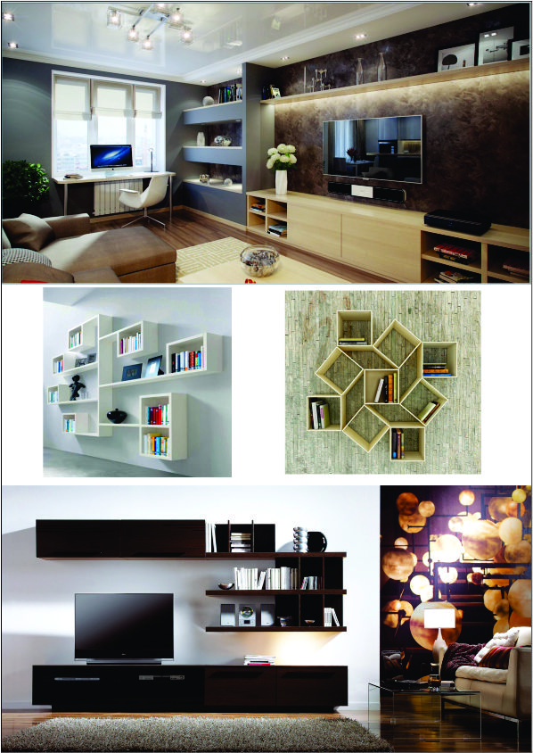 Showroom-san-xuat-thiet-ke-noi-that-tai-vung-tau-VUAN-FUNITURE-T17