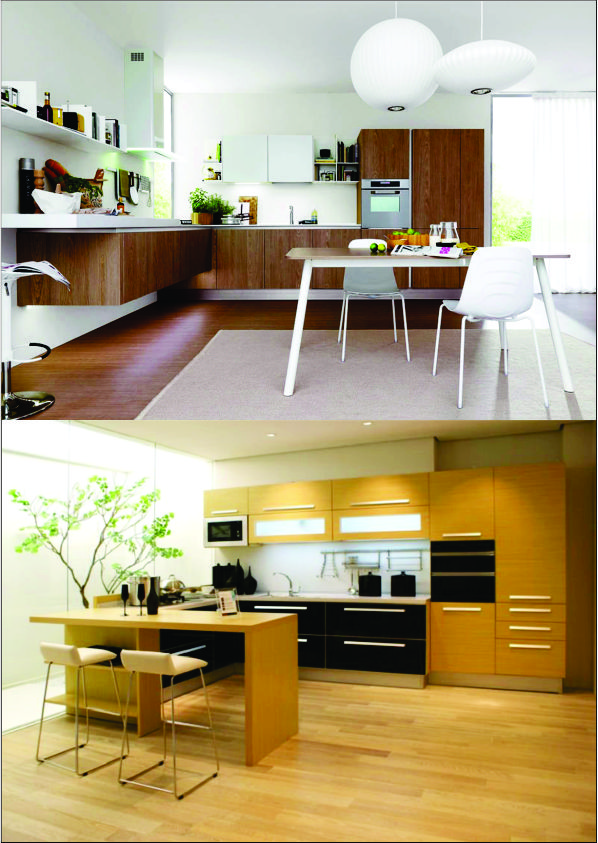 Showroom-san-xuat-thiet-ke-noi-that-tai-vung-tau-VUAN-FUNITURE-T2