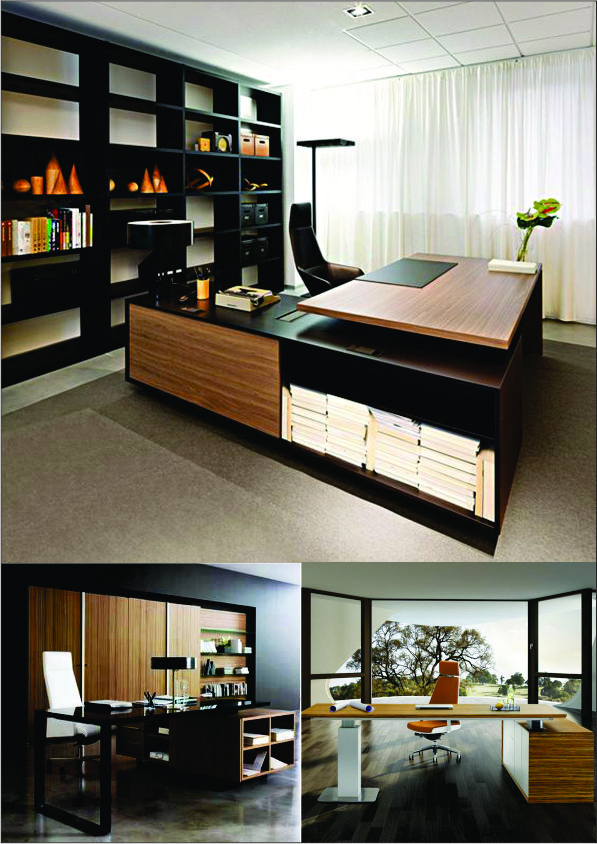 Showroom-san-xuat-thiet-ke-noi-that-tai-vung-tau-VUAN-FUNITURE-T5