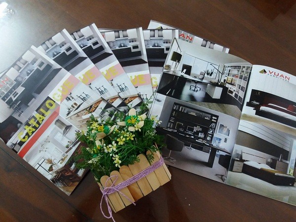 Showroom-san-xuat-thiet-ke-noi-that-tai-vung-tau-VUAN-FUNITURE